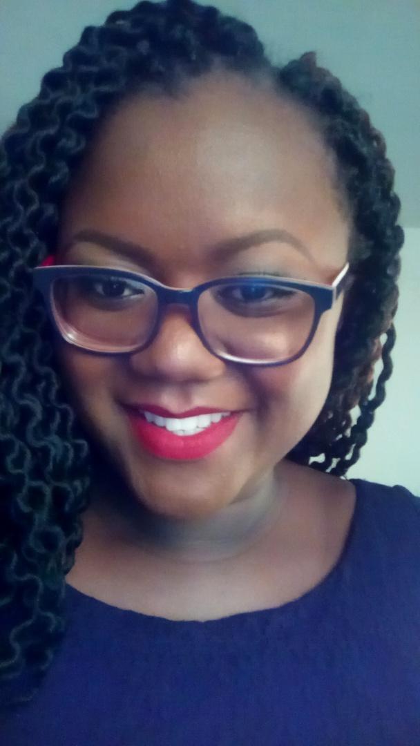 gatuiri-leotunapika-kenyan-food-blogger