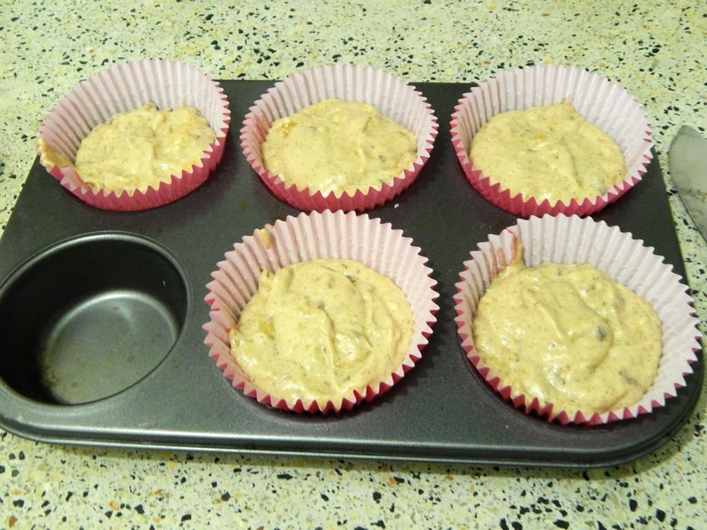 muffins12