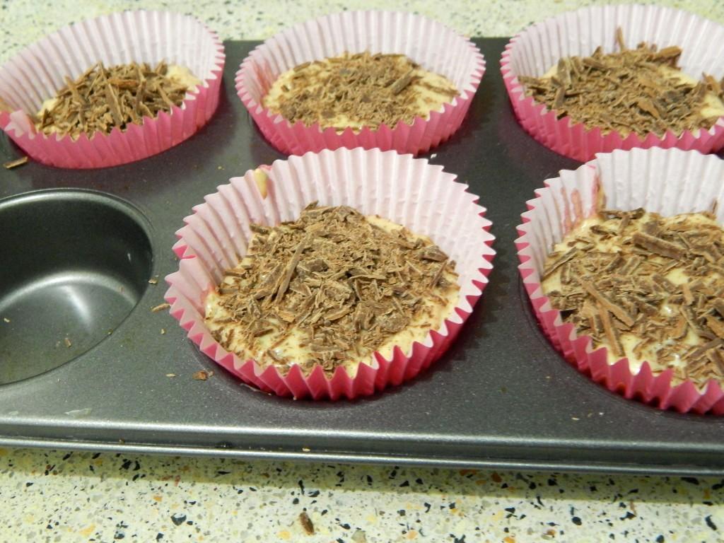 muffins13