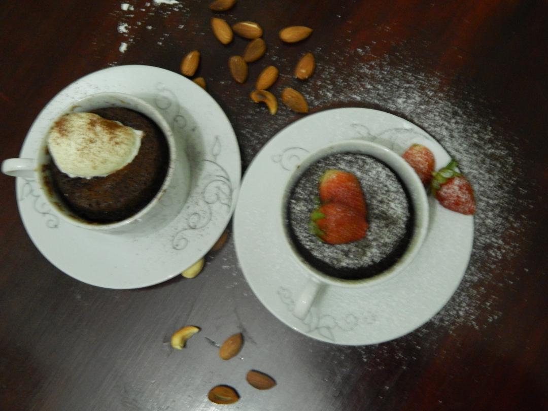 mug cake10