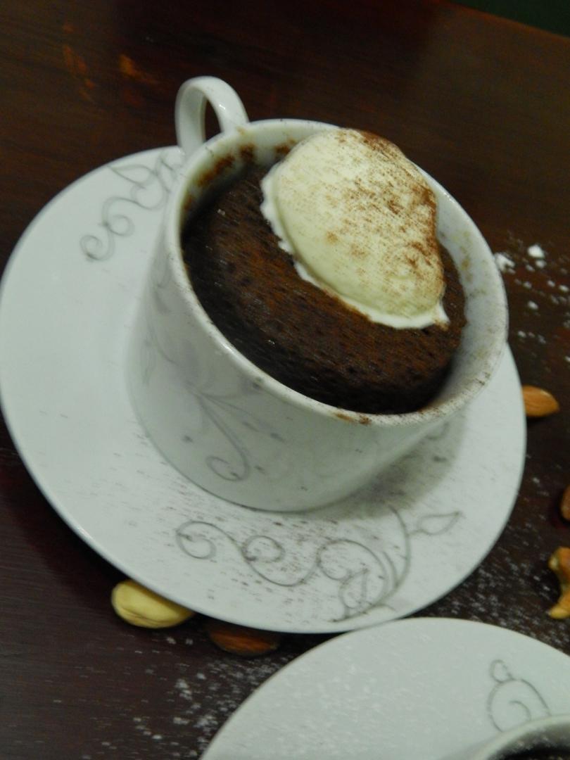mug cake11