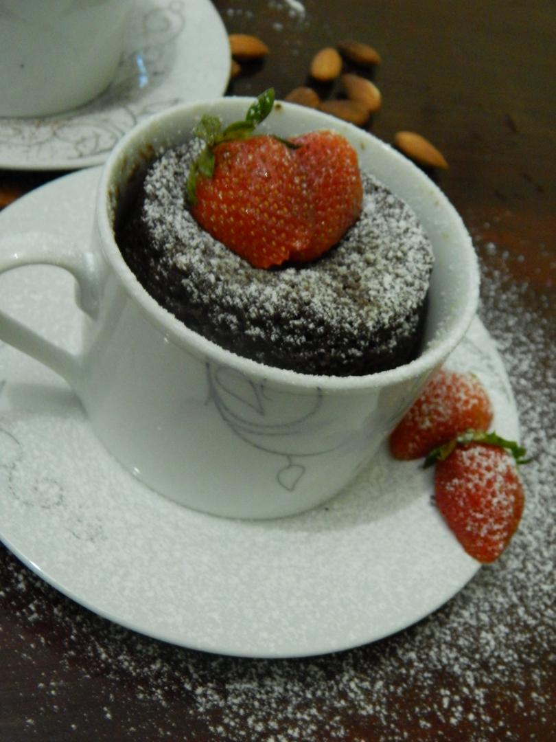 mug cake12