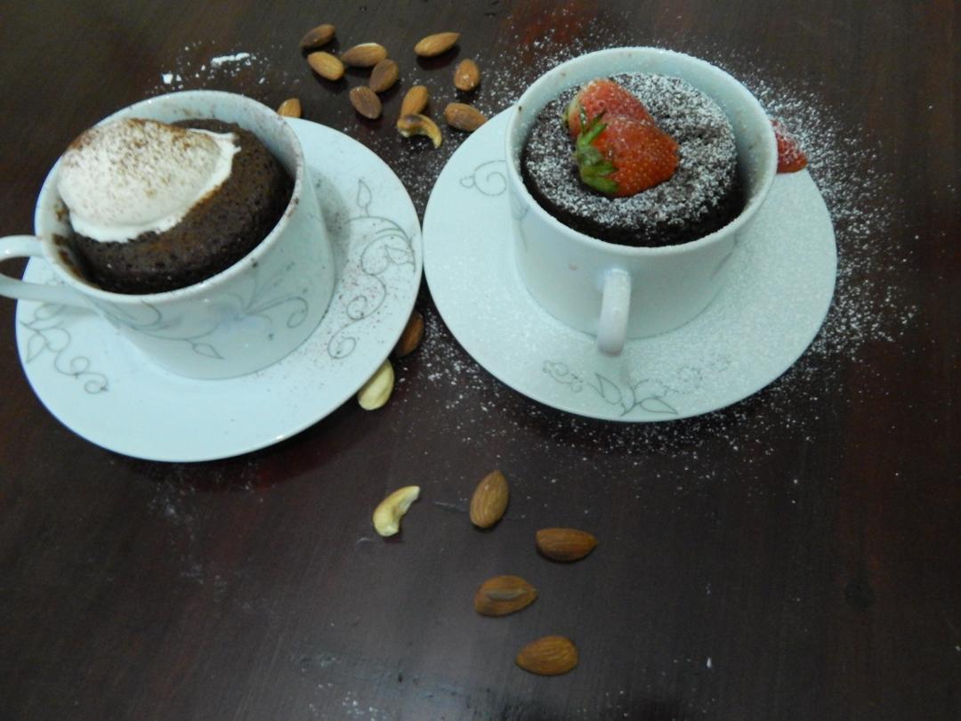 mug cake13
