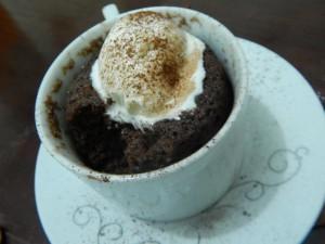 mug cake 19