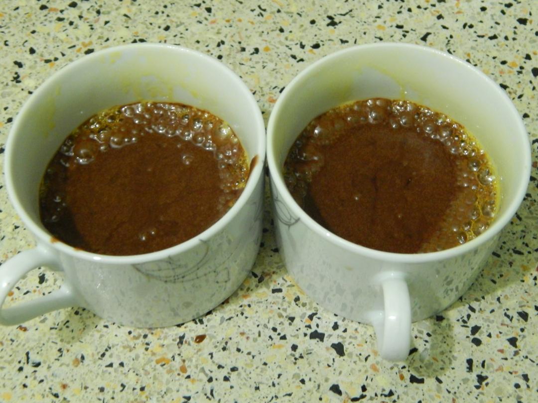 mug cake7