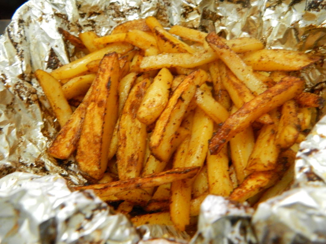 oven fries8