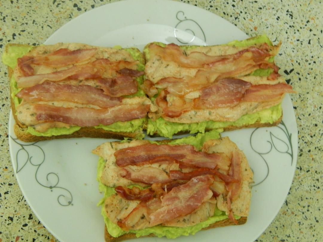 sandwich16