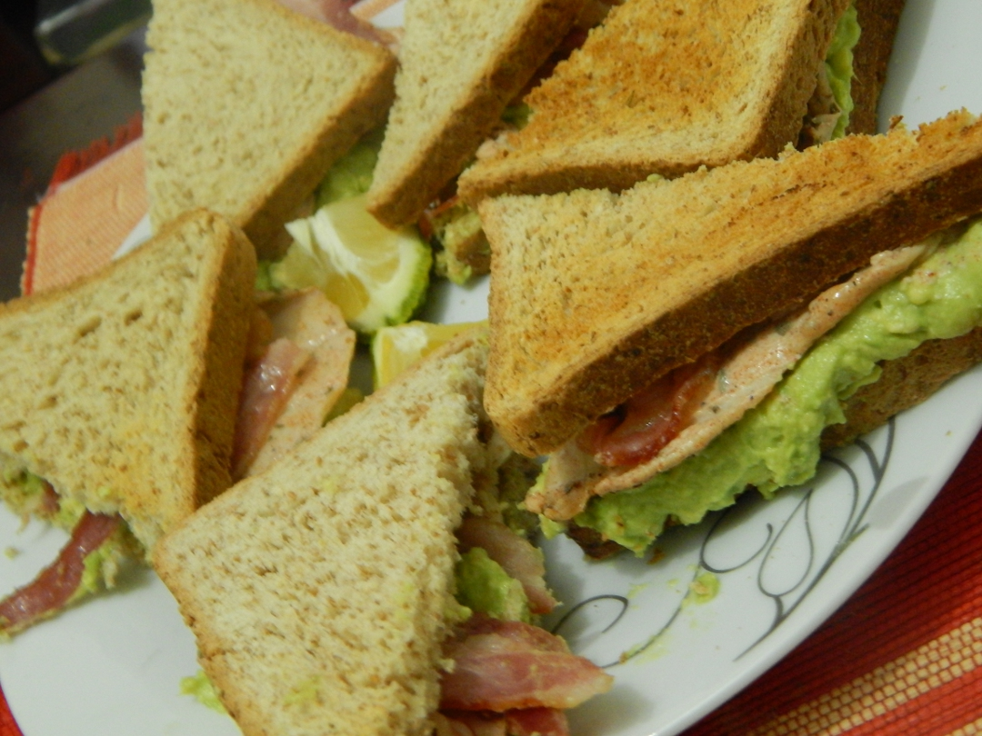 sandwich18