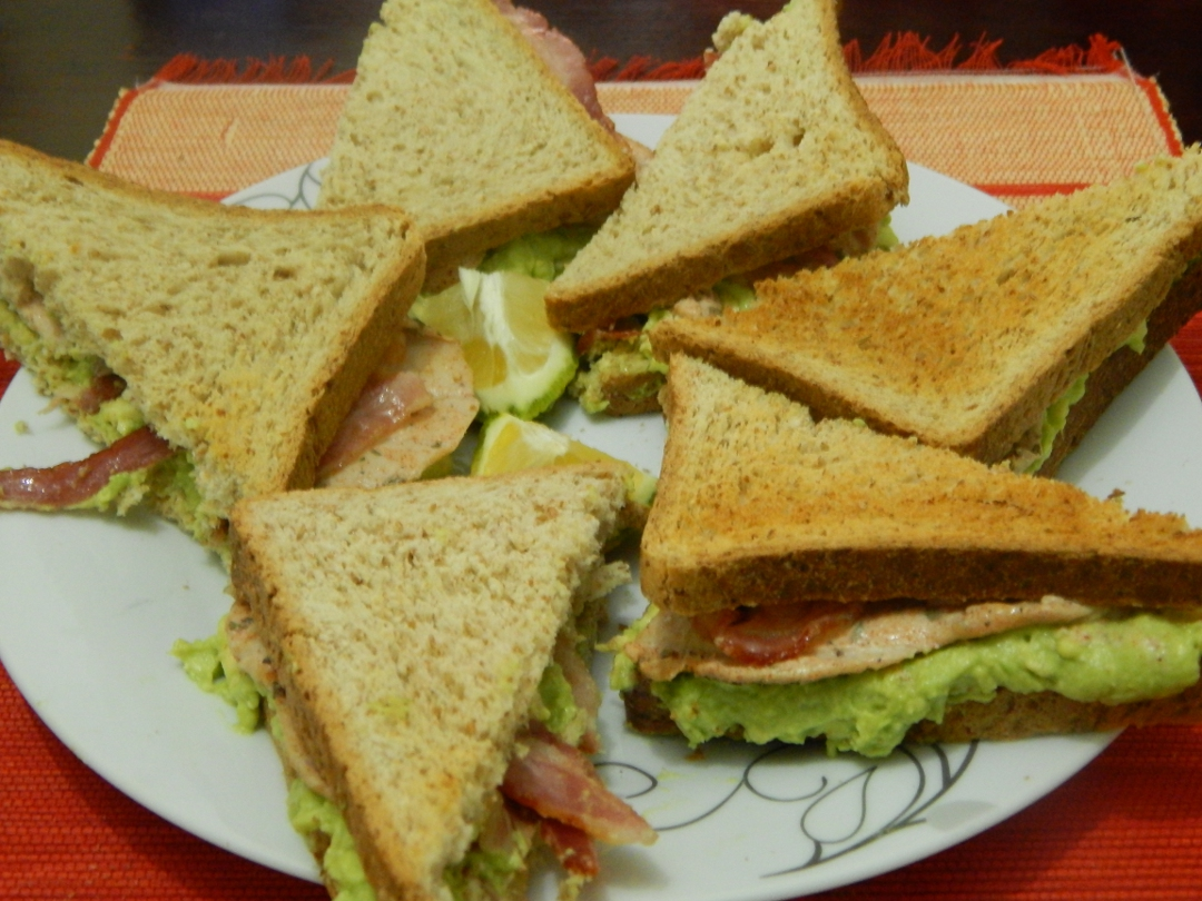 sandwich19