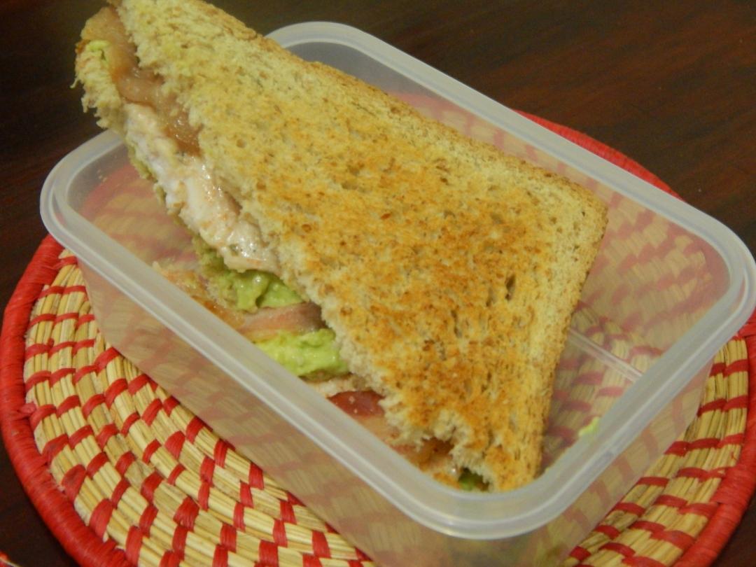sandwich20
