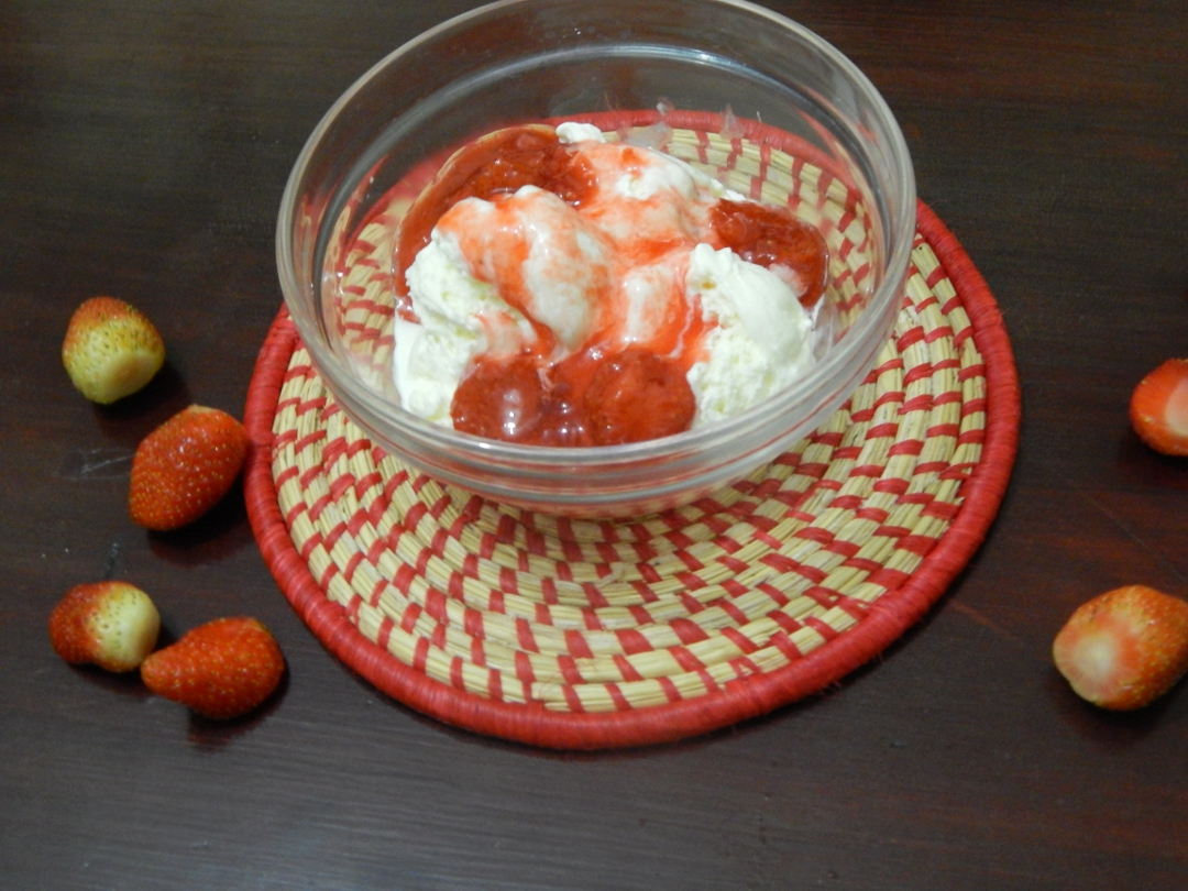 strawberry sauce3