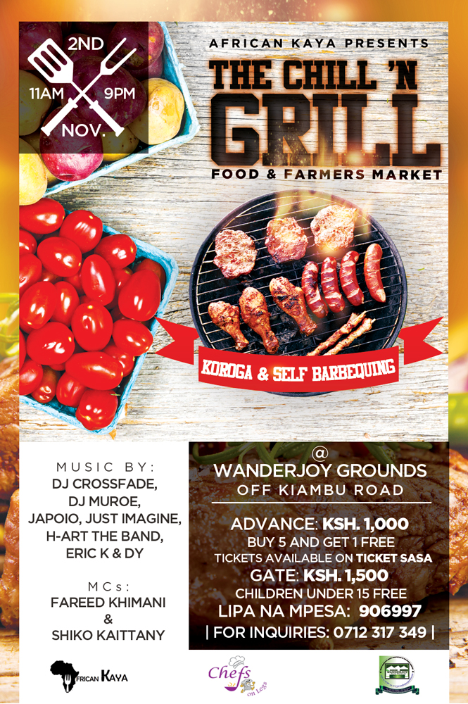 Chill-N-Grill-Print-Ad (5)