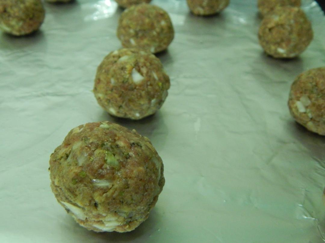 meatballs11
