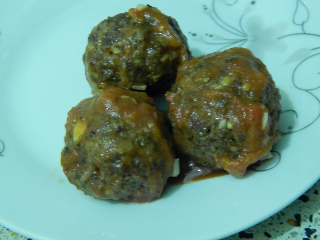meatballs15