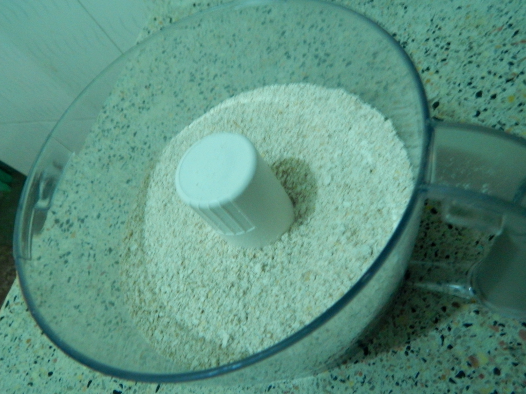 oat flour3