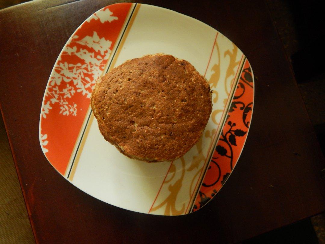 oat pancakes12