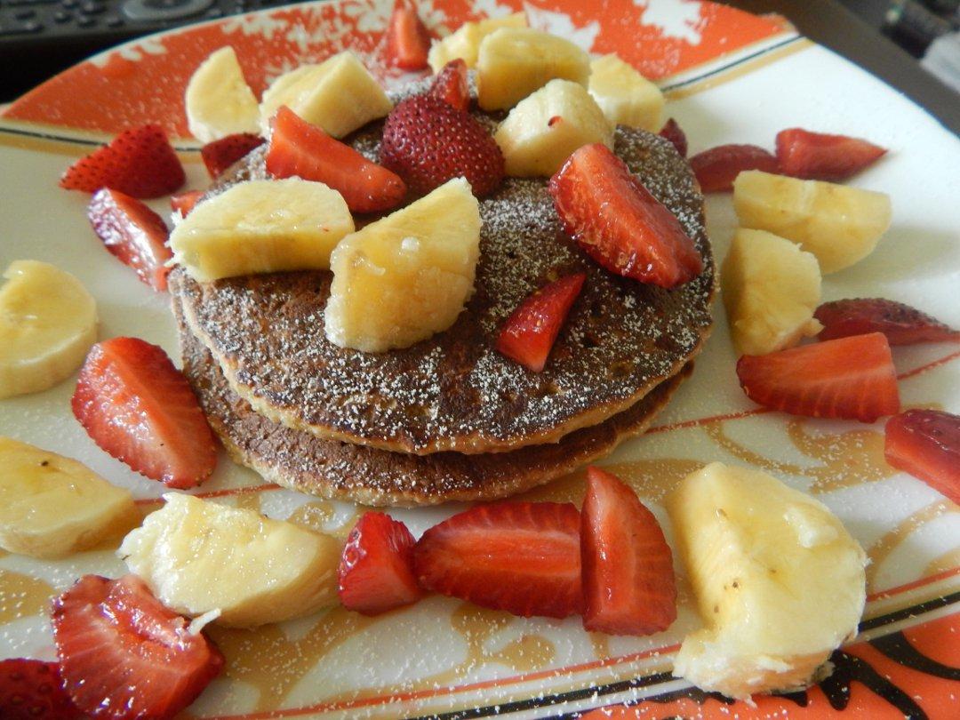 oat pancakes13
