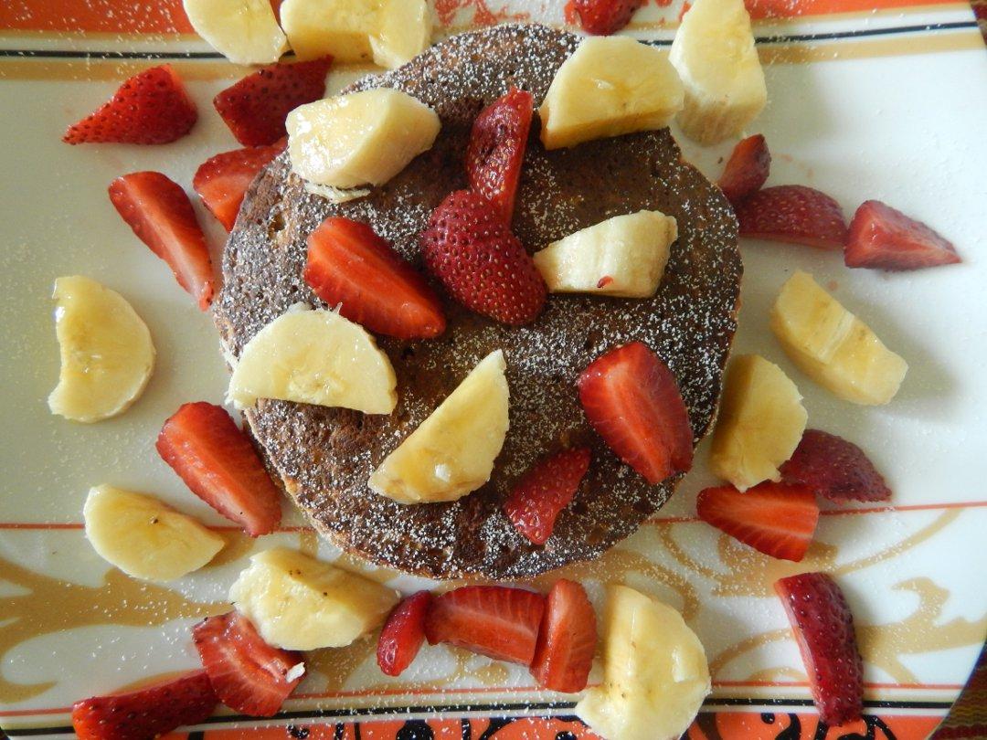 oat pancakes14