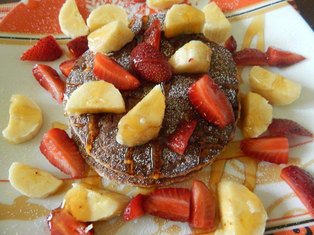 oat pancakes15