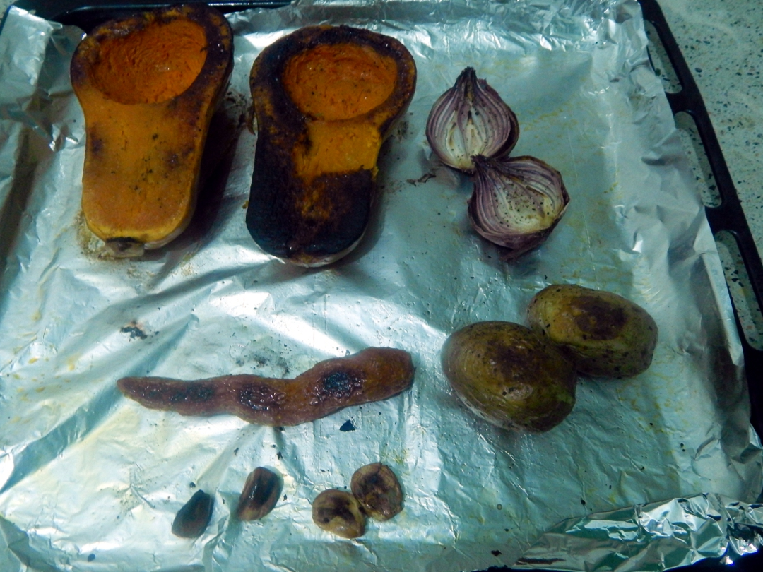 roasted butternut5