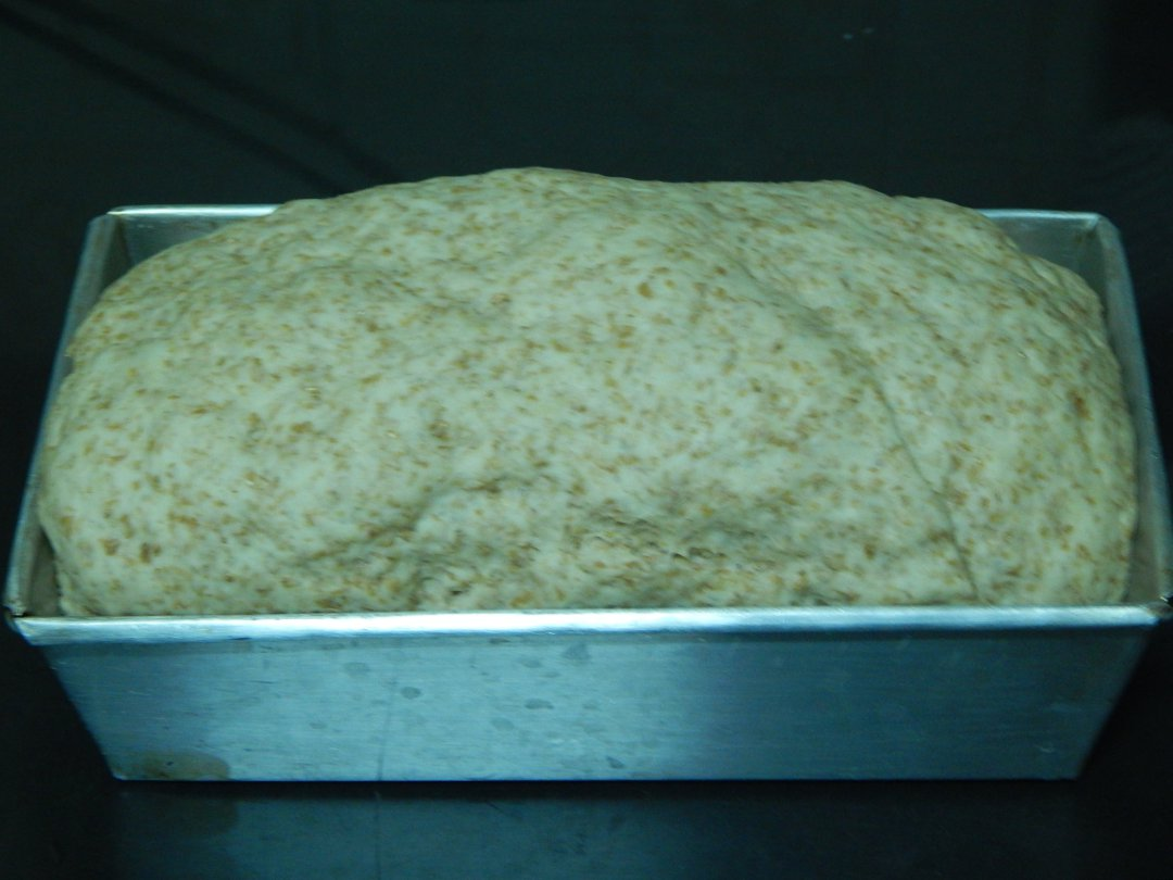 bread16