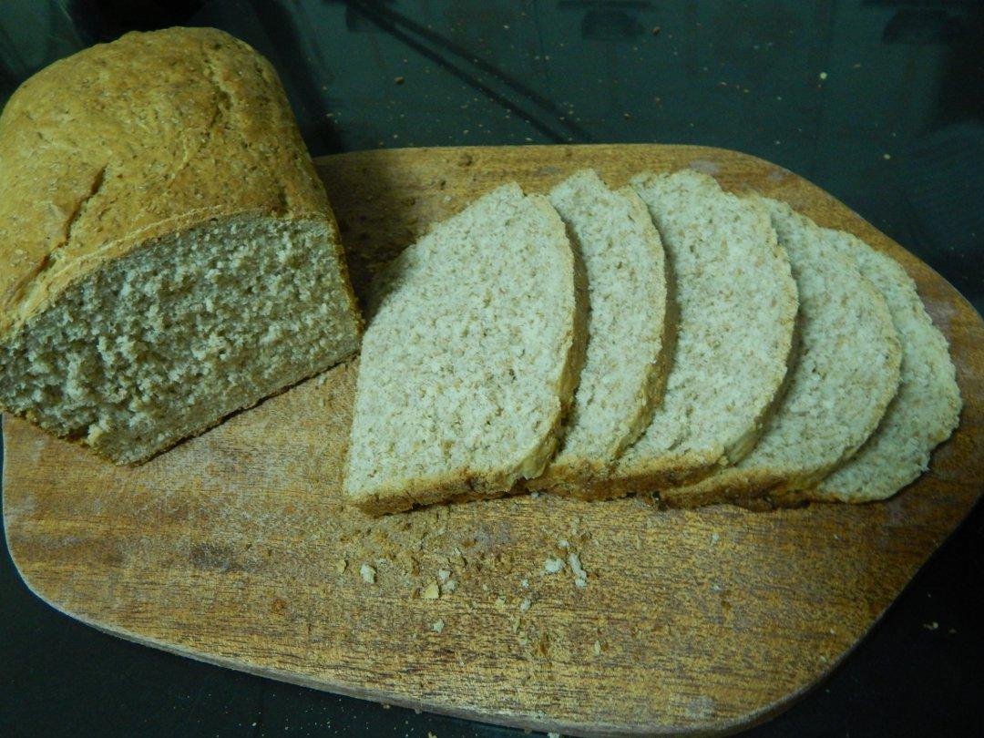 bread21