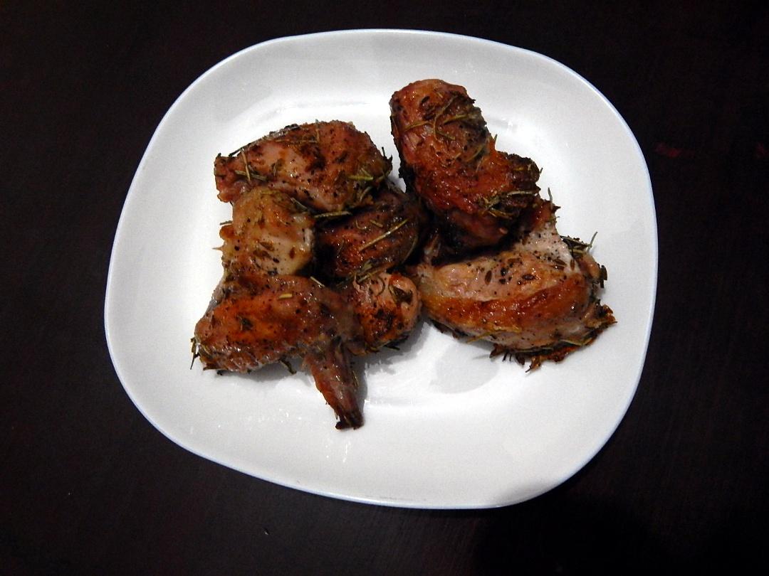 cumin chicken5
