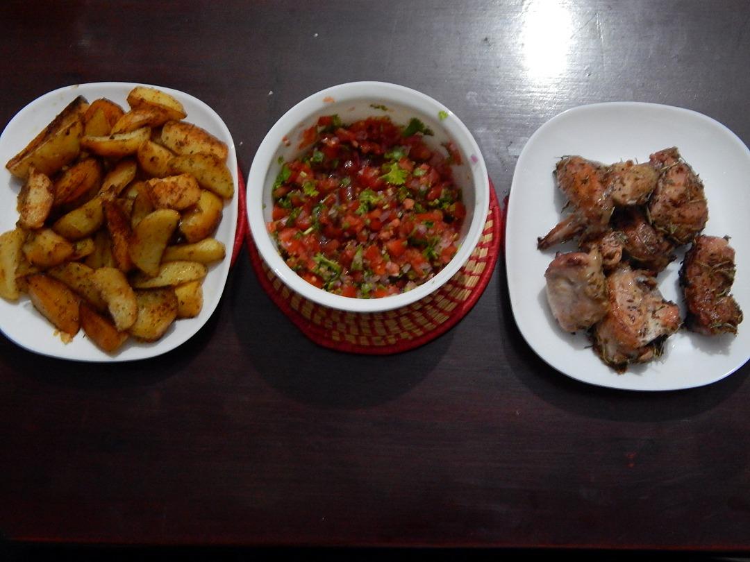 cumin chicken7