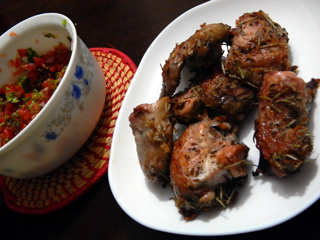 cumin chicken9