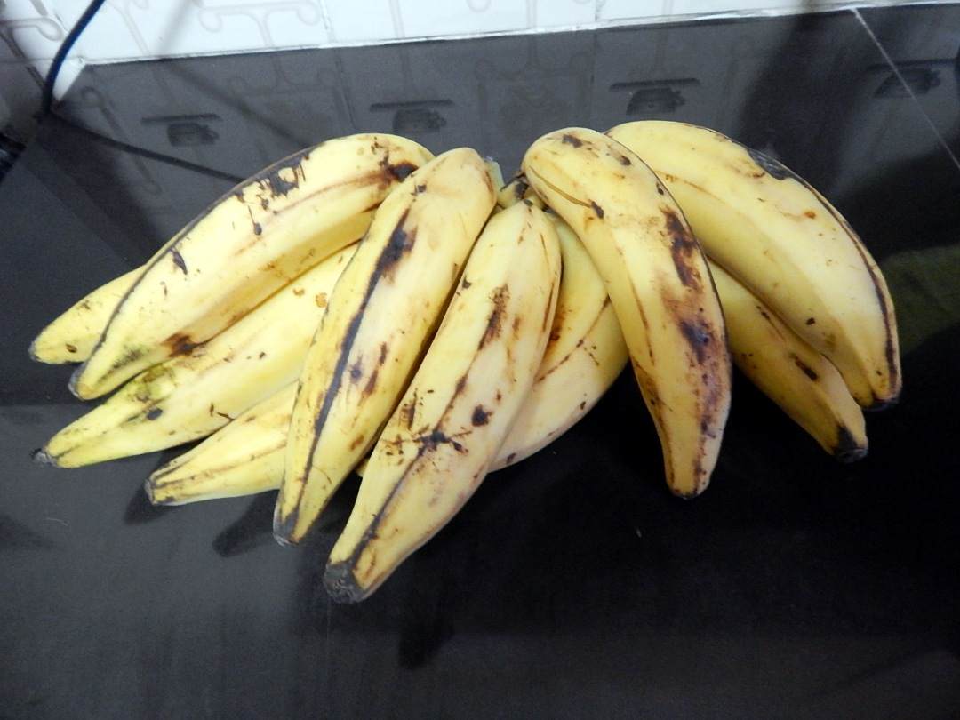 fried plantain1