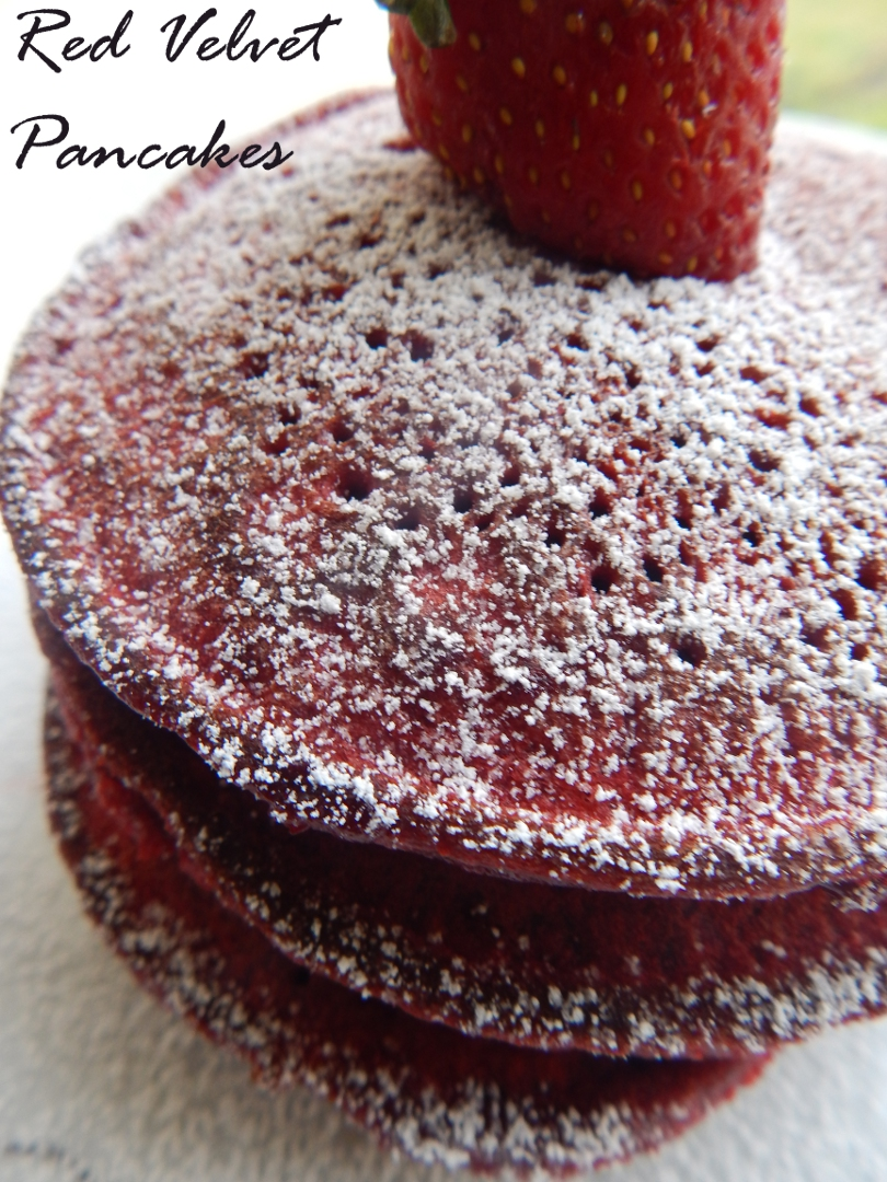 leotunapika_how to make red velvet pancakes 12_kenyan food blogger