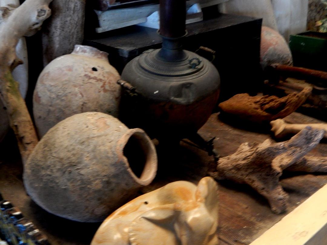 Lamu-eating out in Lamu-Lamu Palace Hotel2