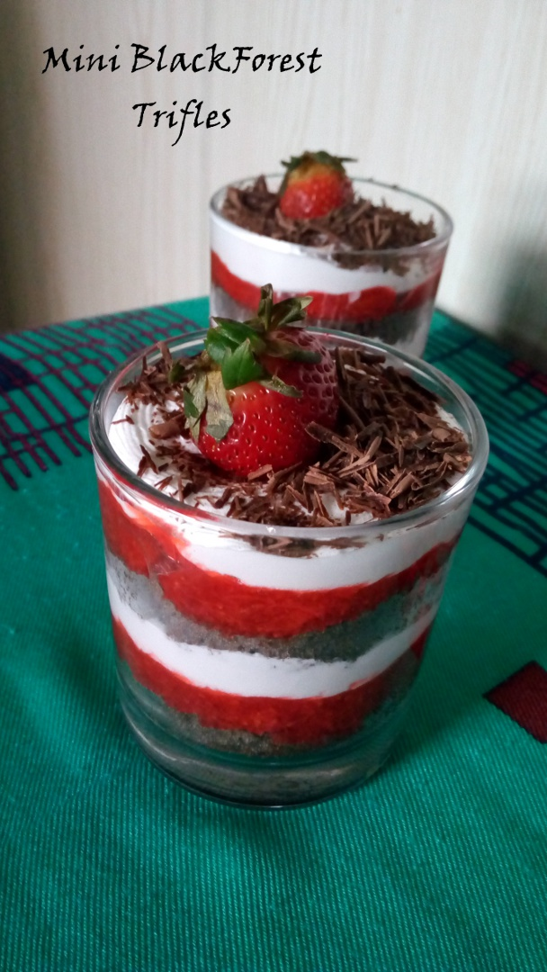 blackforest-trifle-leotunapika-17