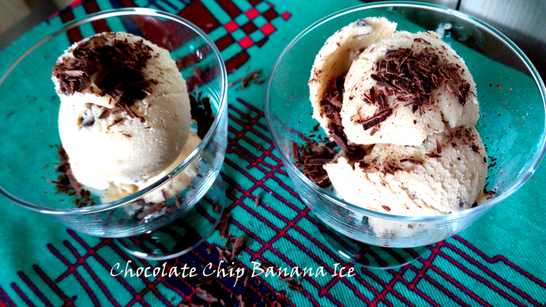 chocolate-chip-banana-ice-cream-12