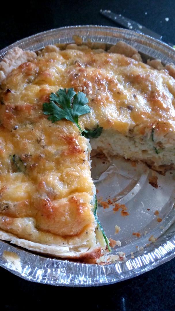 zucchini-onions-quiche-leotunapika-22