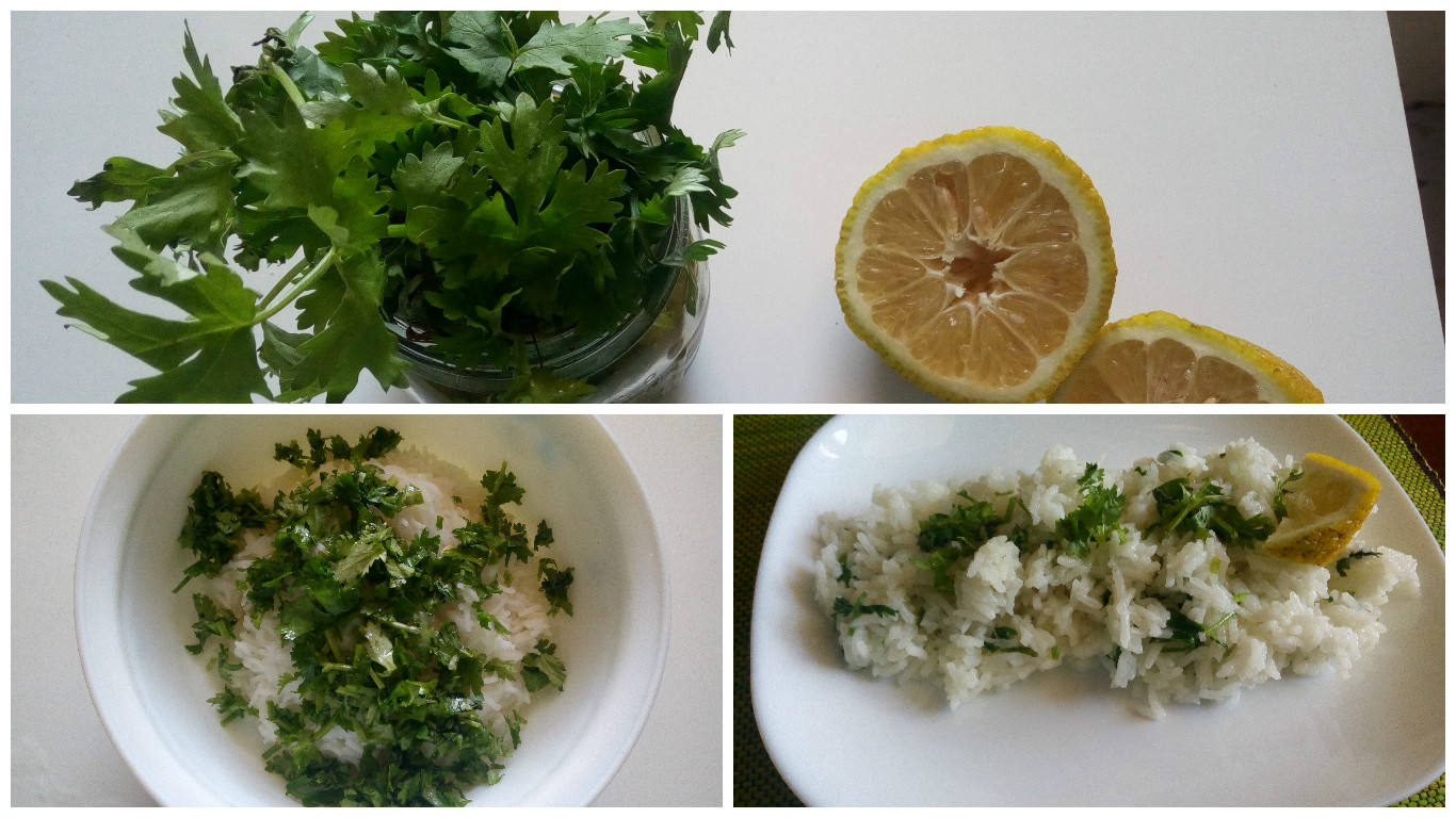 lemon-dhania-rice-leotunapika-6