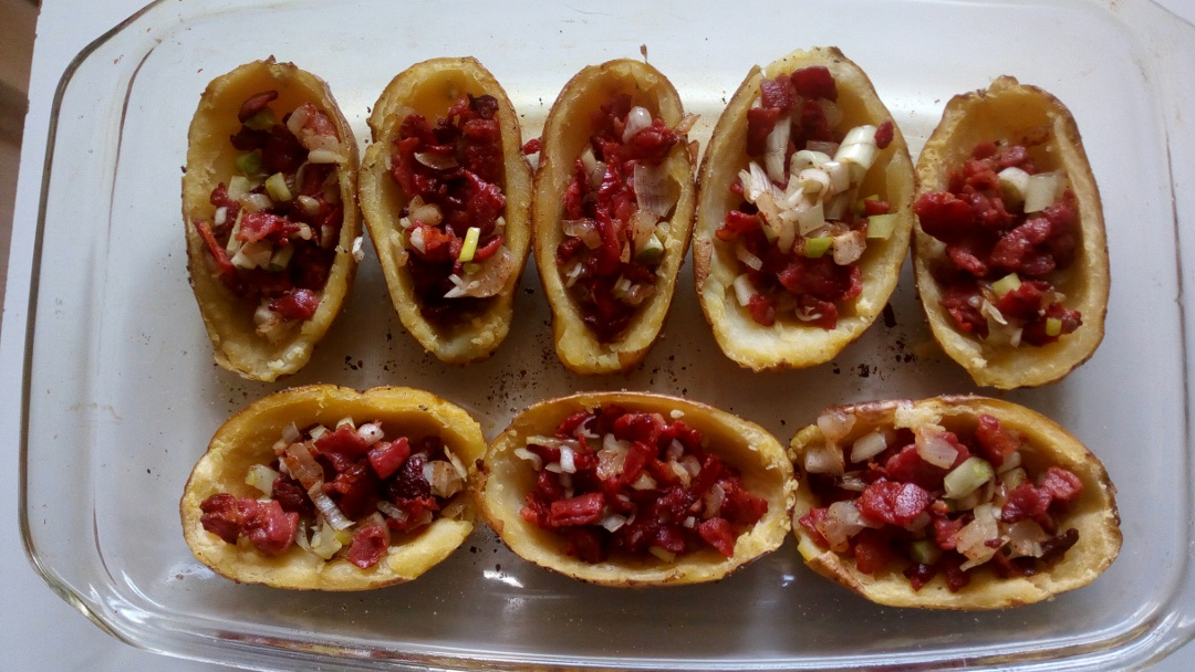 cheesy-potato-skins-leotunapika-13