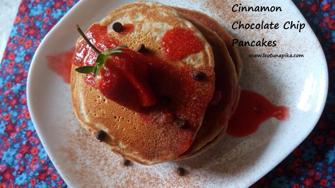 cinnamon-chocolate-chip-pancakes-leotunapika