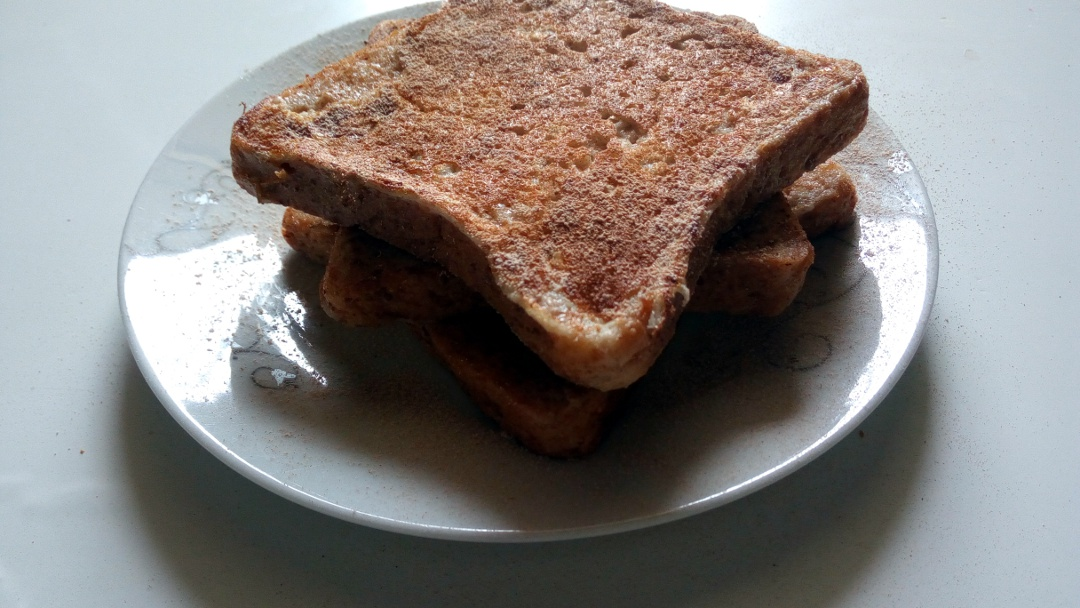 cinnamon-french-toast-mayai-leotunapika