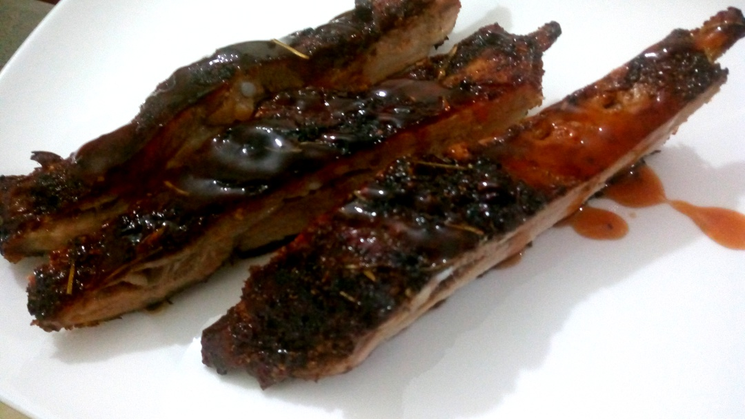 barbecue-pork-spare-ribs-leotunapika-13