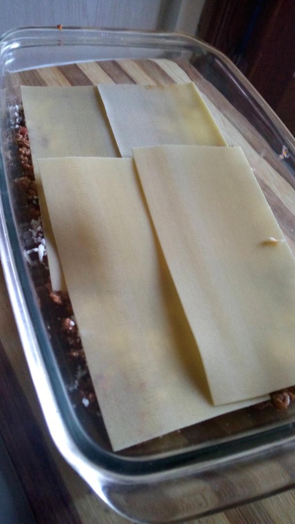 beef-lasagna-leotunapika-21