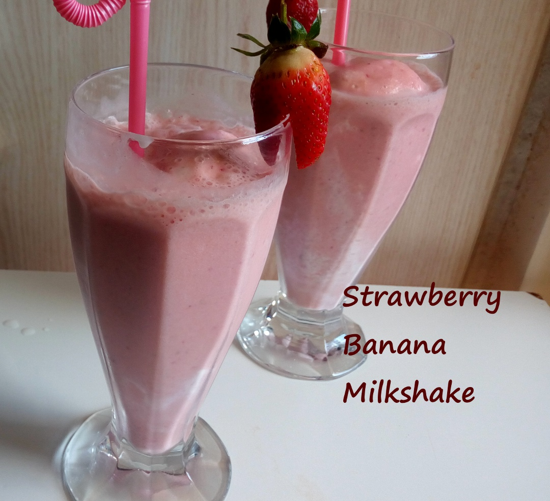 strawberry-banana-milkshake-leotunapika-3