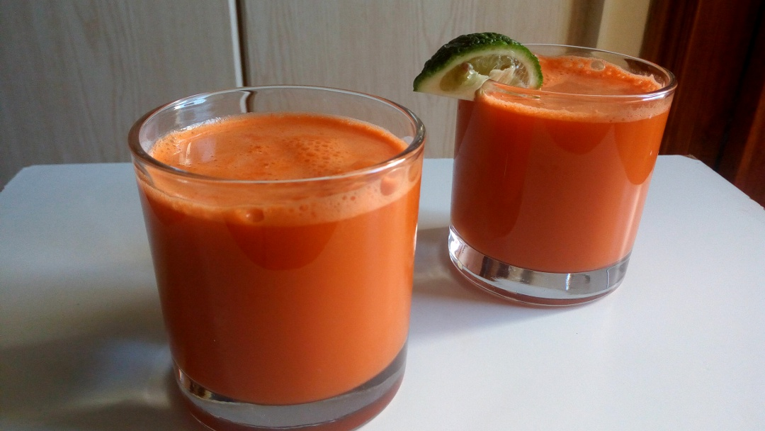 carrot-ginger-juice-leotunapika-4