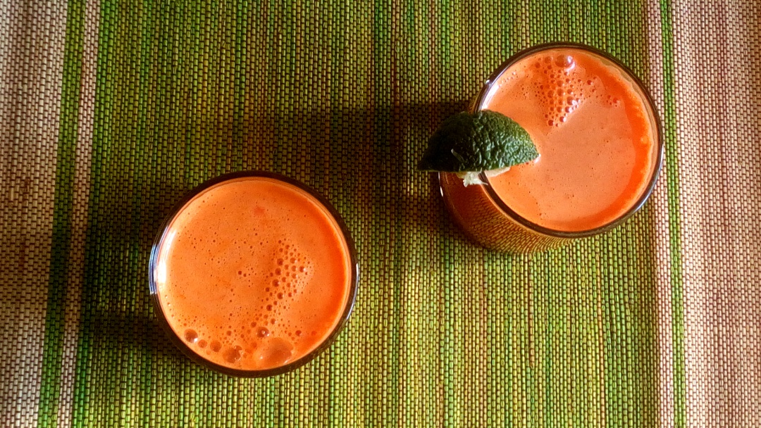 carrot-ginger-juice-leotunapika