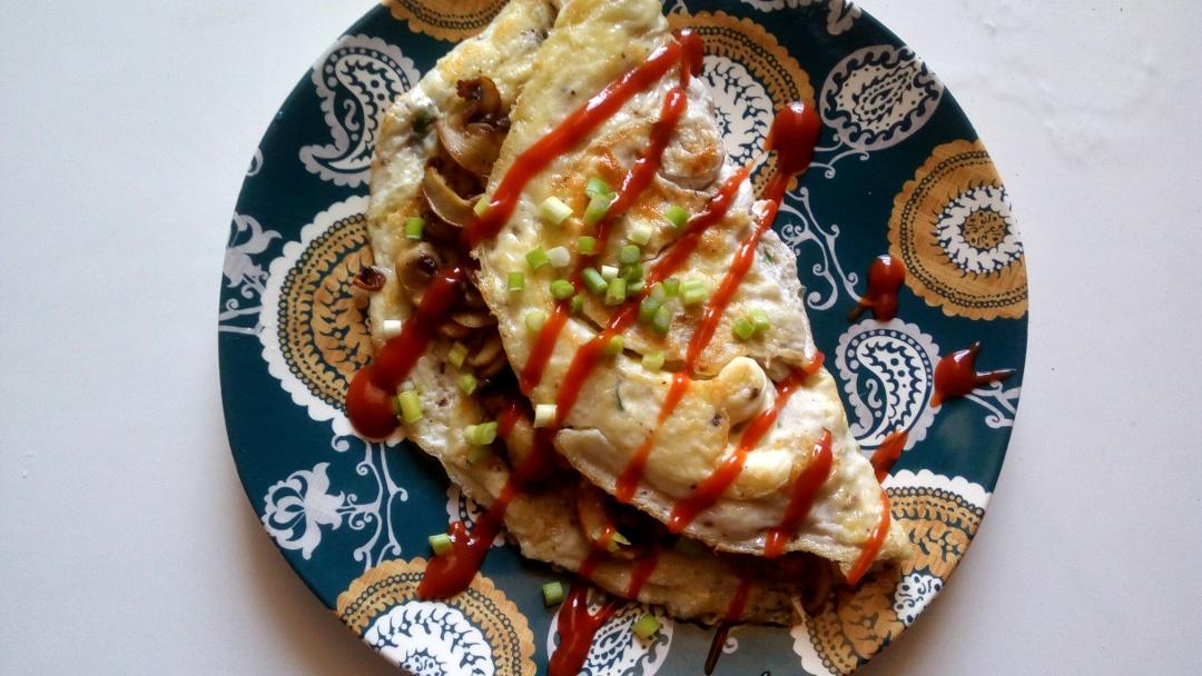 mushroom-omelette-leotunapika-14
