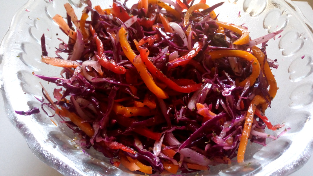 red-cabbage-pepper-slaw-leotunapika