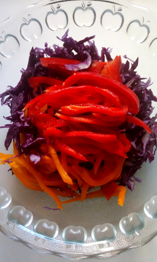red-cabbage-pepper-slaw