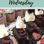 What's Good Wednesday : Chocolate Festival
