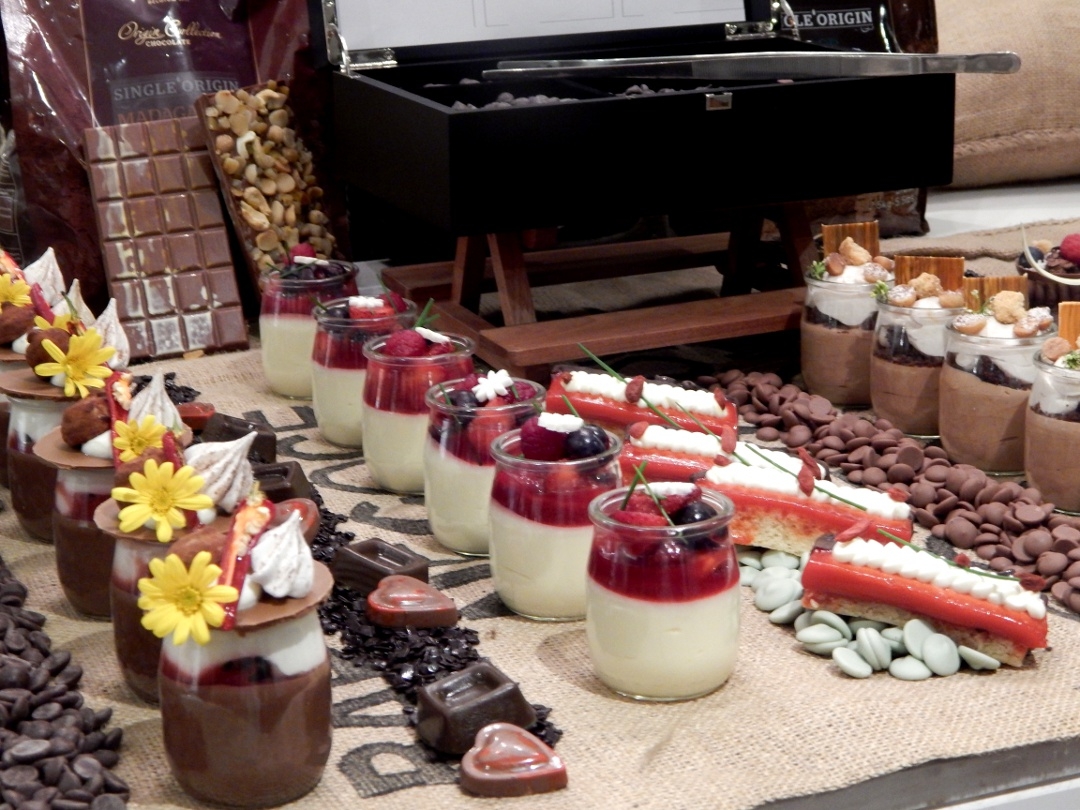 dusitd2-chocolate-festival-leotunapika-15