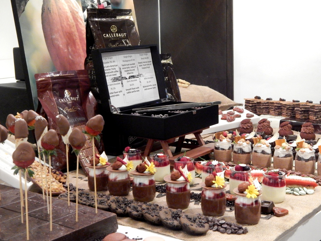 dusitd2-chocolate-festival
